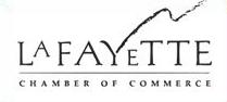 LafayetteChamber